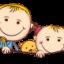 Gr.6 - zajęcia otwarte dla rodziców