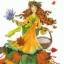 Balik jesienny - gr.1,2,3,4