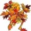 Balik jesienny - gr.5,6,7,8