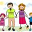 Gr.4 - zajęcia otwarte dla rodziców